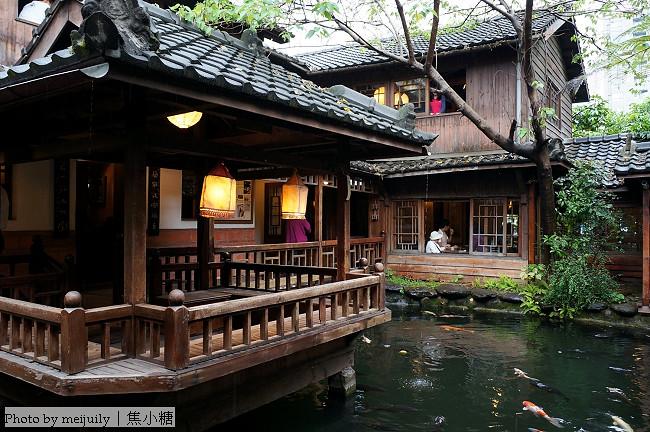 臺中南屯餐廳|無為草堂-電話04-23296707-臺灣好東西
