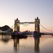 Tower Bridge 8