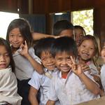 03 Viajefilos en Laos, Bolaven Plateau 72