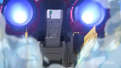 Gundam AGE 3 Episode 30 The Town Becomes A Battlefield Youtube Gundam PH 0041
