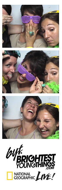Poshbooth121
