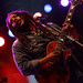 Stephen Marley @ Carroponte 10-07-2012 photo Steve Settanta - More Vibes Blog (16)