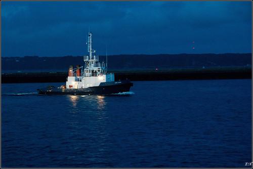 Brest 2012 (43)