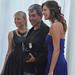 Katee Sackhoff & Tricia Helfer - DSC_0391
