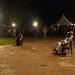 In Action, Rencontres de Bamako, nov 2011 © Eric Benhamou