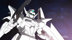 Gundam AGE 2 Episode 25 The Terrifying Mu-szell Youtube Gundam PH (52)