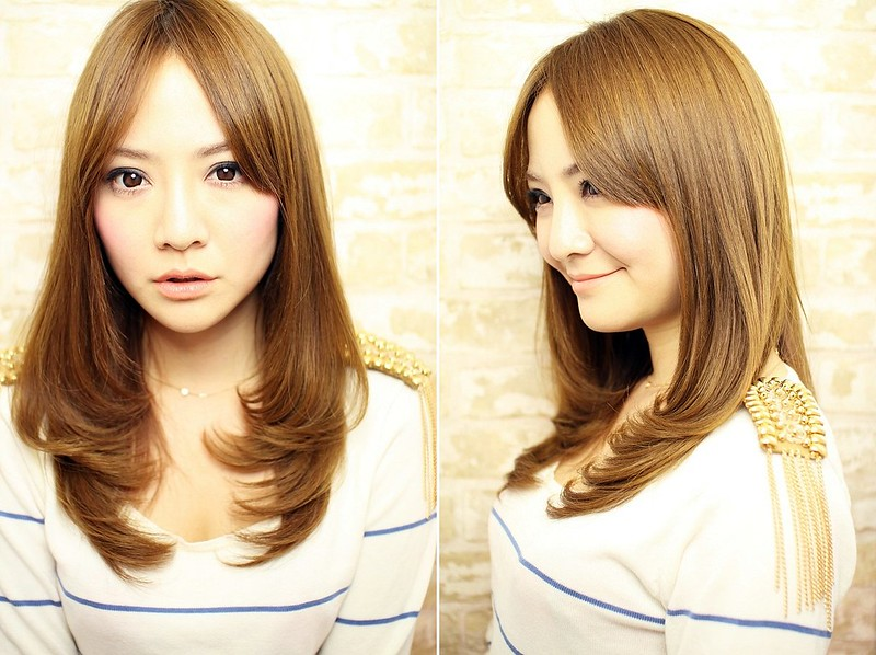 Japanese Hairstyles_rasysa