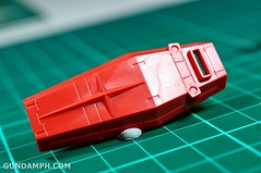 1-200 RX-78-2 Nissin Cup Gunpla 2011 OOTB Unboxing Review (35)