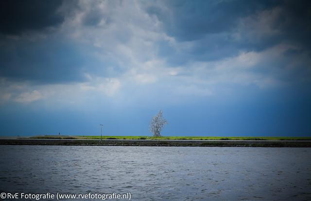 Exposure Lelystad (04-08-2012).