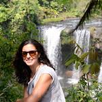 03 Viajefilos en Laos, Bolaven Plateau 16