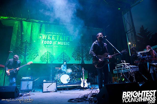 SweetlifeFest-418