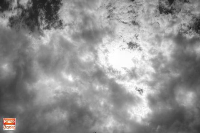 Cloud HDR 9