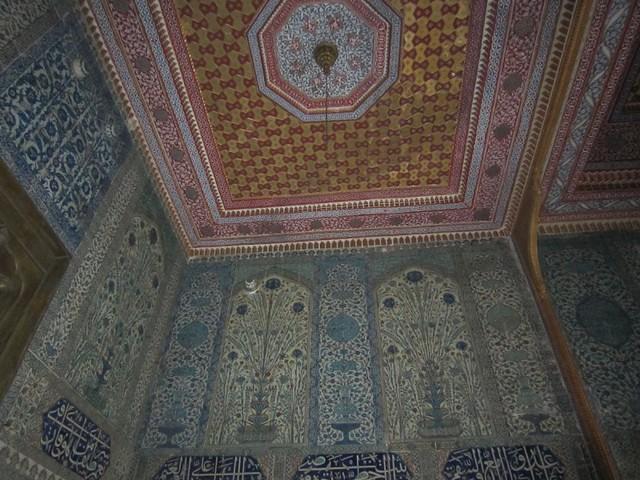 2012_0104_Turkey_Istanbul_Topkapi (112)