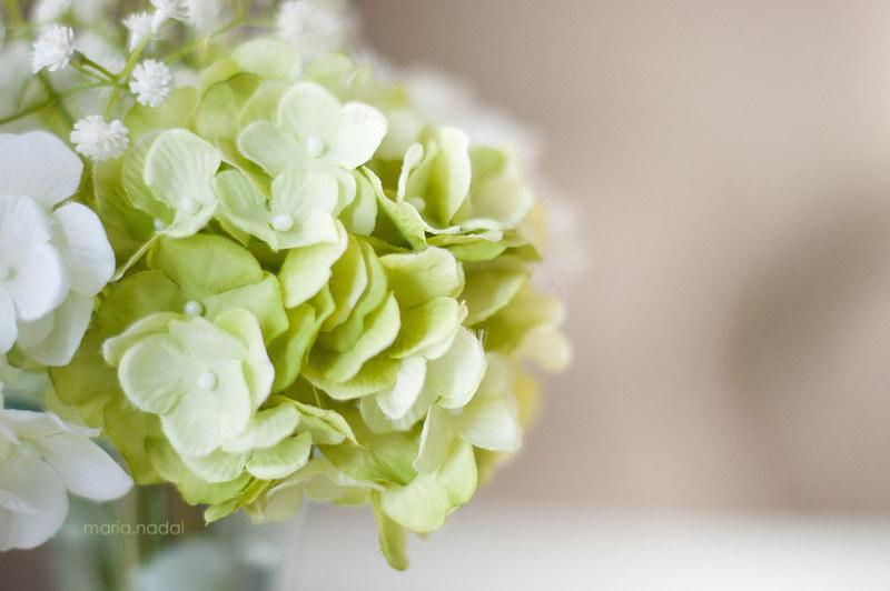 arreglo floral-3 PEQ