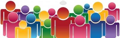 Earn Online Money Social Media Optimization
