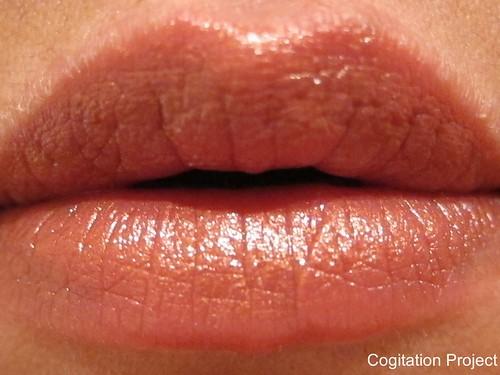 Laura-Mercier-Shimmer-Lip-Color-Fresh-Brown-IMG_1677