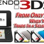 Gamestop 3ds System Trade In Value 10 Best Binary