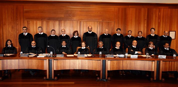 La denuncia contra Cecilia Orozco marca la ruptura de la