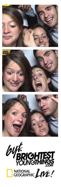Poshbooth098