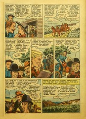 026 Prize Western 85  Page 24