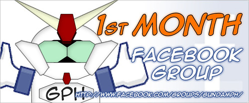 first-month-of-GPH-group-on-facebook
