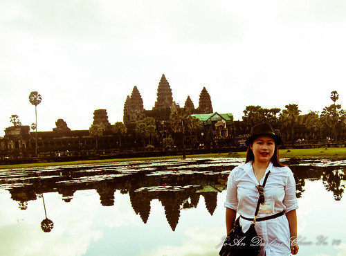 Siem Reap-29-2