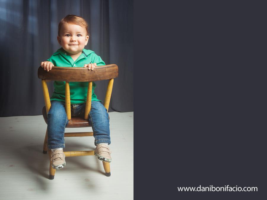 danibonifacio-book-ensaio-fotografia-familia-acompanhamento-bebe-estudio-externo-newborn-gestante-gravida-infantil222