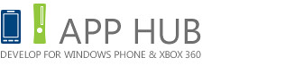 App Hub Now in 23 new Marketplace