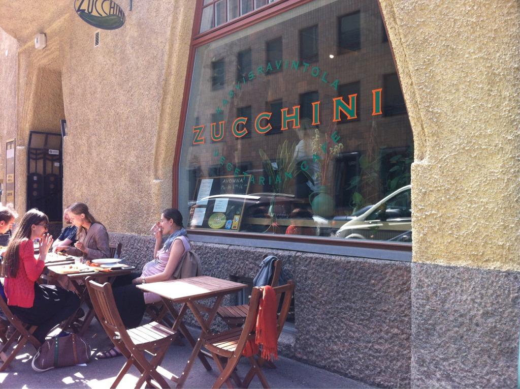Photo taken from http://libraloves.blogspot.fi/
