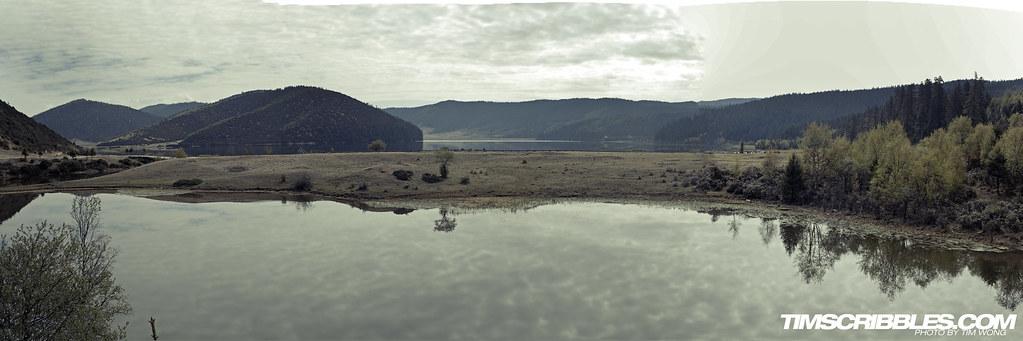 Untitled_Panorama4