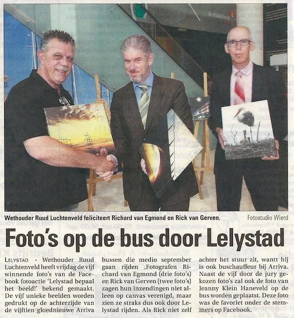 Flevopost_11-07-2012