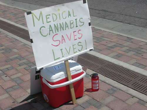 7565571092 85b7c4cd11 Medical Cannabis Saves Lives