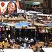 Old Kampala taxi park, Kampala - IMG_0221
