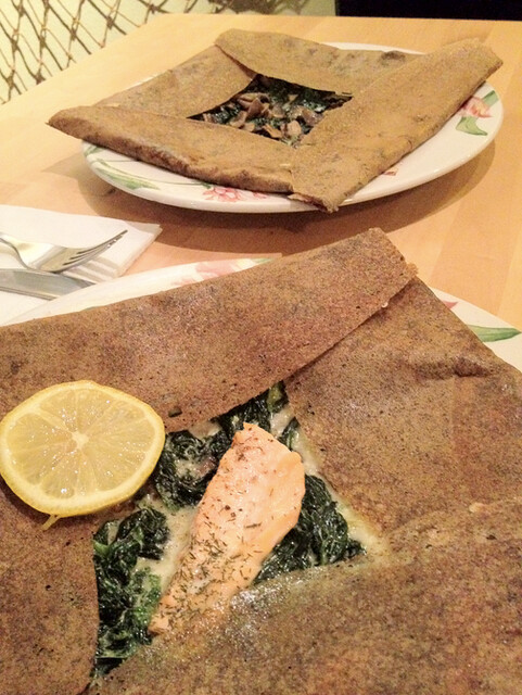 Screen shot 2012-07-25 at AM 03.50.15