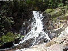 336ª Trilha Guampa + Massas + Imigrante + Pompéia + 5 Cachoeiras - Silveira Martins RS_008