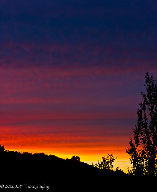 2012_Aug_07_Airline Trail Sunset_104