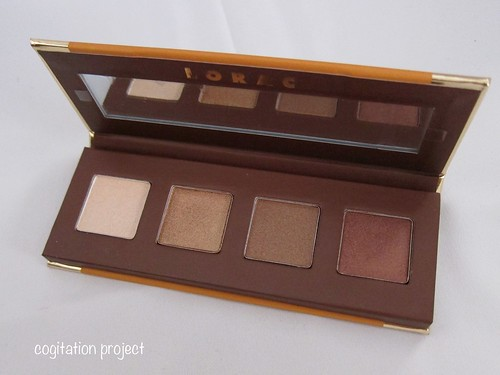 Lorac-Eye-Candy-Holiday-2012-IMG_4617-edited