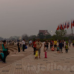 05 Viajefilos en Laos, Vientiane 091
