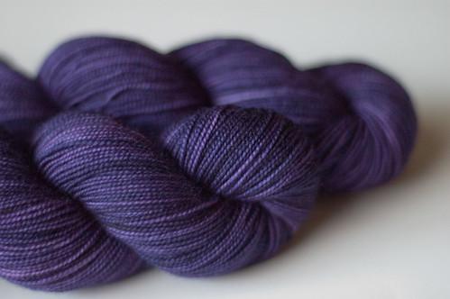 yarny yarn yarn