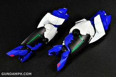 Armor Girls Project Cecilia Alcott Blue Tears Infinite Stratos Unboxing Review (38)