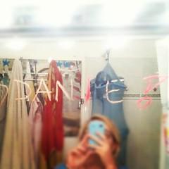 day 23: mirror.