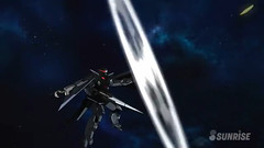 Gundam AGE 3 Episode 39 The Door to the New World Youtube Gundam PH (21)