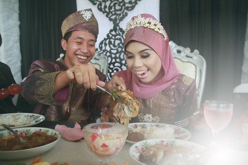 wedding-photographer-kuantan-shima