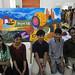Srijan 2012 - Essence and Emotions captured