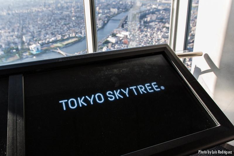 Skytree Japonismo-16