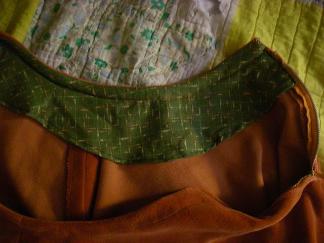 waistband!