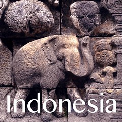 Indonesia_Icon