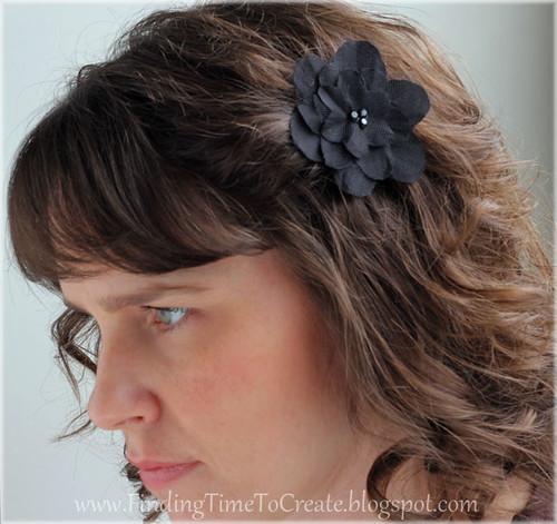 fab-flower-black