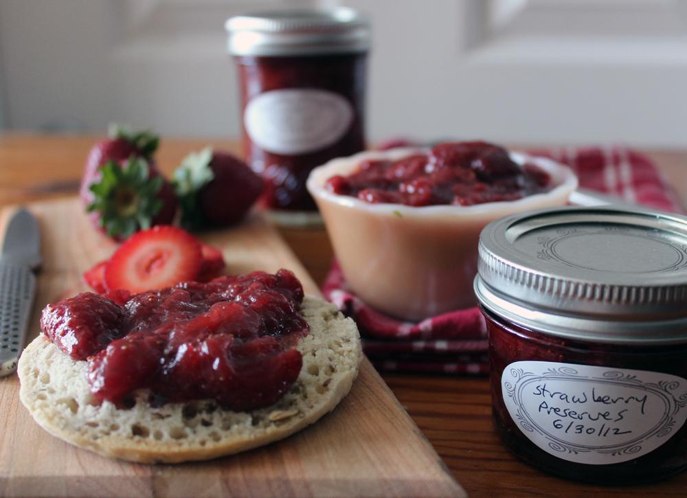 strawberry-jam-5