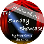 Sunday Showcase feature4